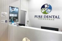 Toowoomba Dental Specialist